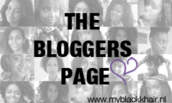 Bloggers_page_banner250x150