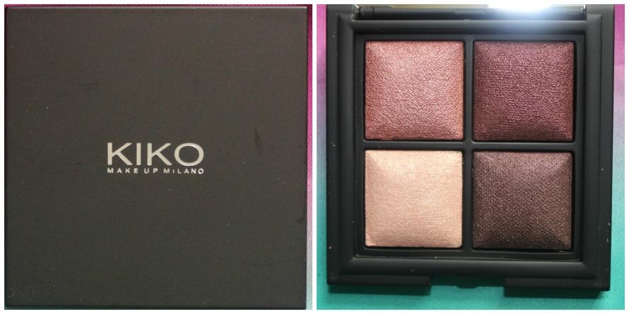 Kiko1