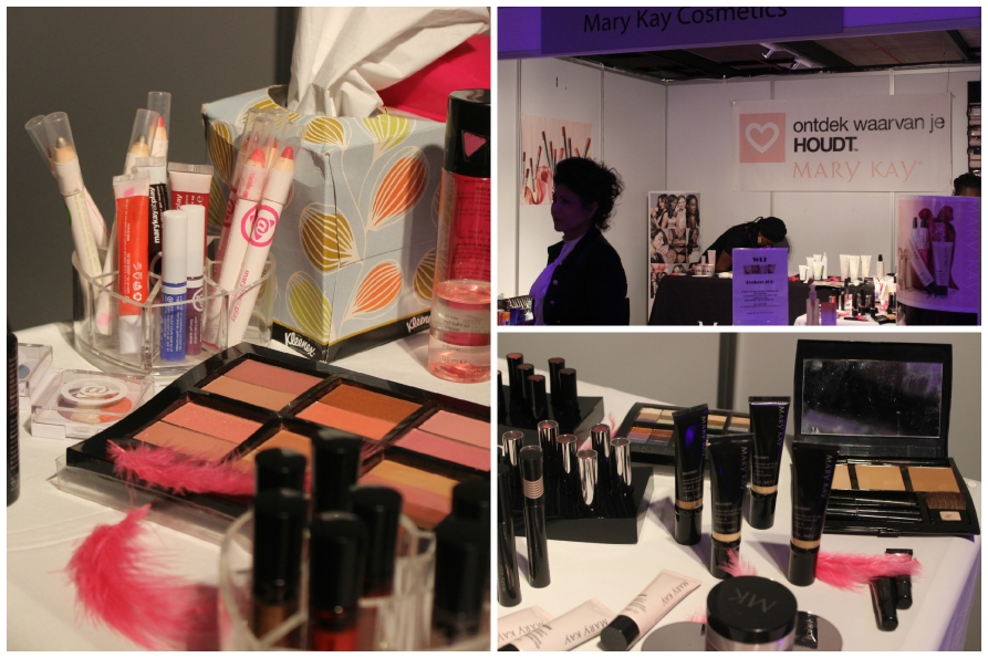 Pearl Your Lifestyle Event Mary Kay