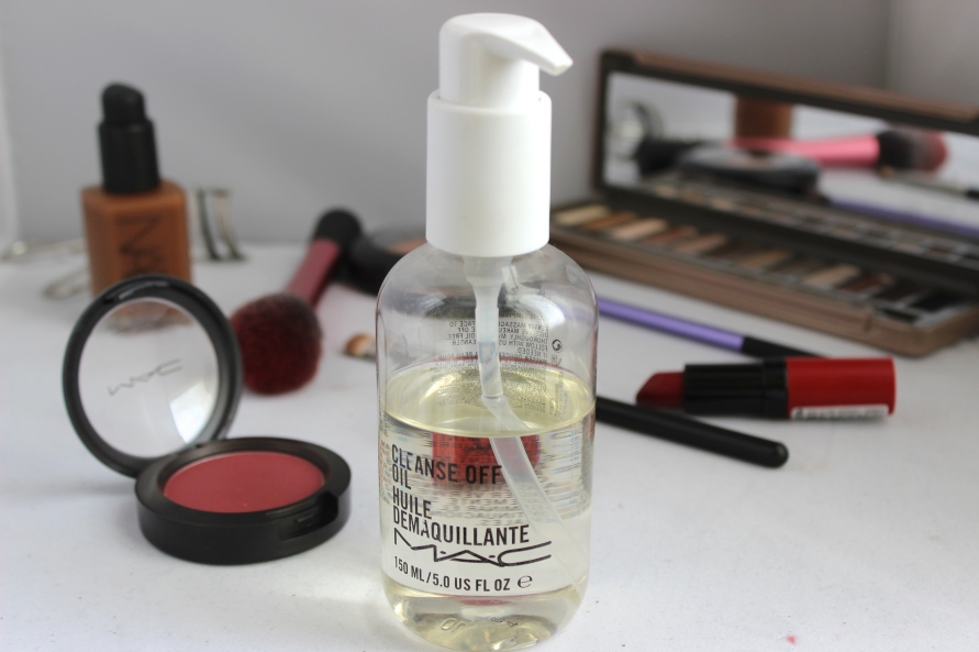 MAC Cleanse Off Oil Beautybitsblog.com