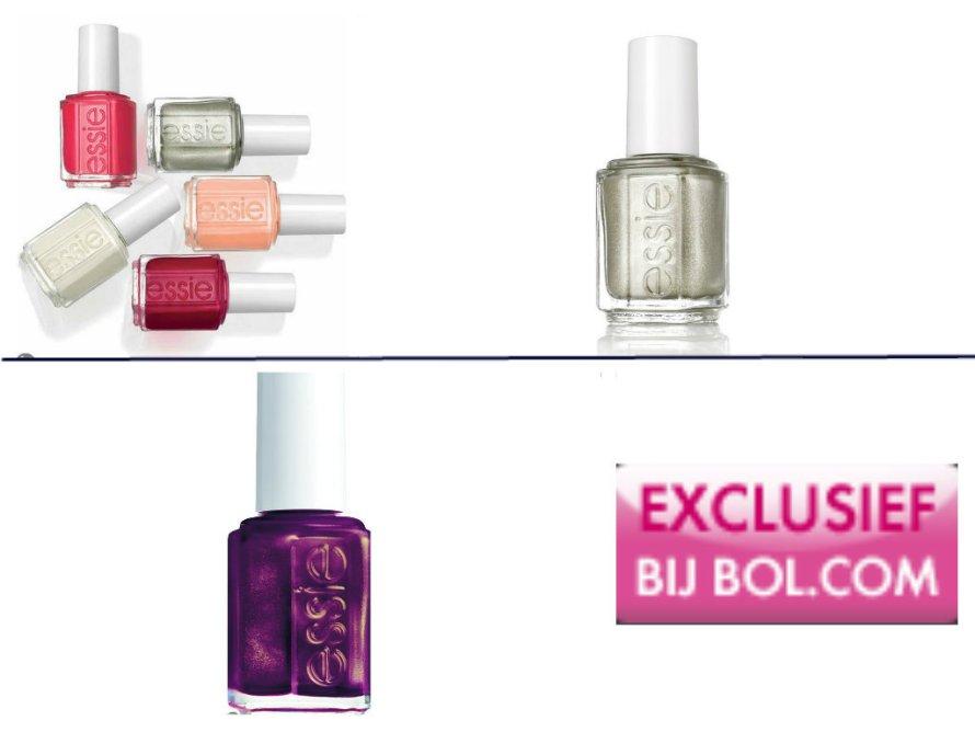 Bijzondere beauty merken bij bol.com Beautybitsblog.com