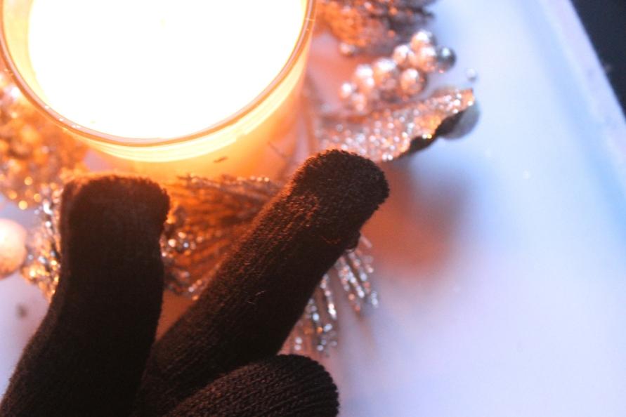 Primark Winter Warmhoudertjes 2014 Beautybitsblog.com