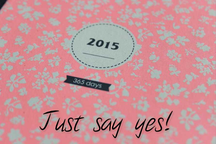 2015, Here I Come Beautybitsblog.com