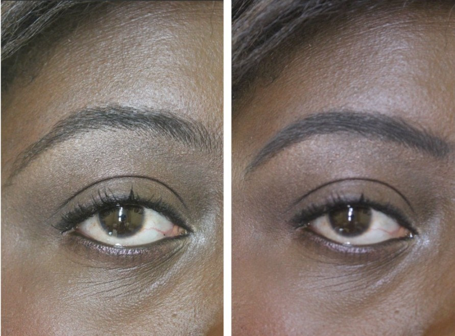Anastasia Beverly Hills Brow Wiz | Review BeautyBitsBlog.com