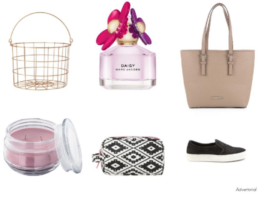 Lente Shopkriebels BeautyBitsBlog.com
