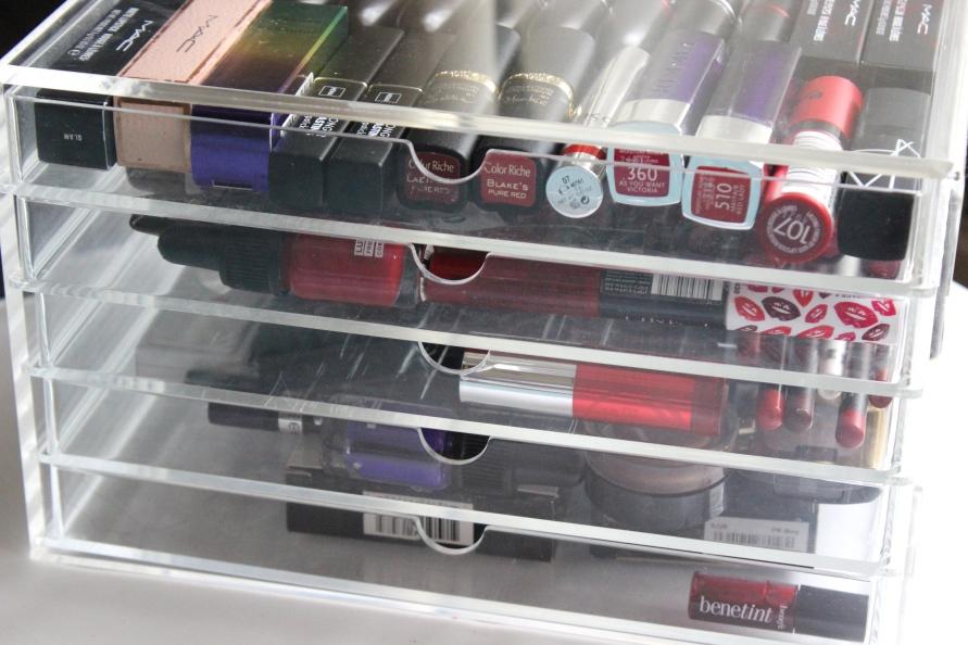 Lipstick No-buy? BeautyBitsBlog.com