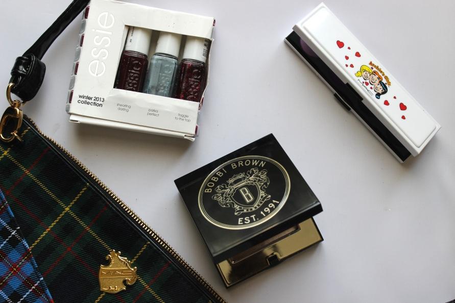 De aantrekkingskracht van Limited Editions | BeautyBitsBlog.com