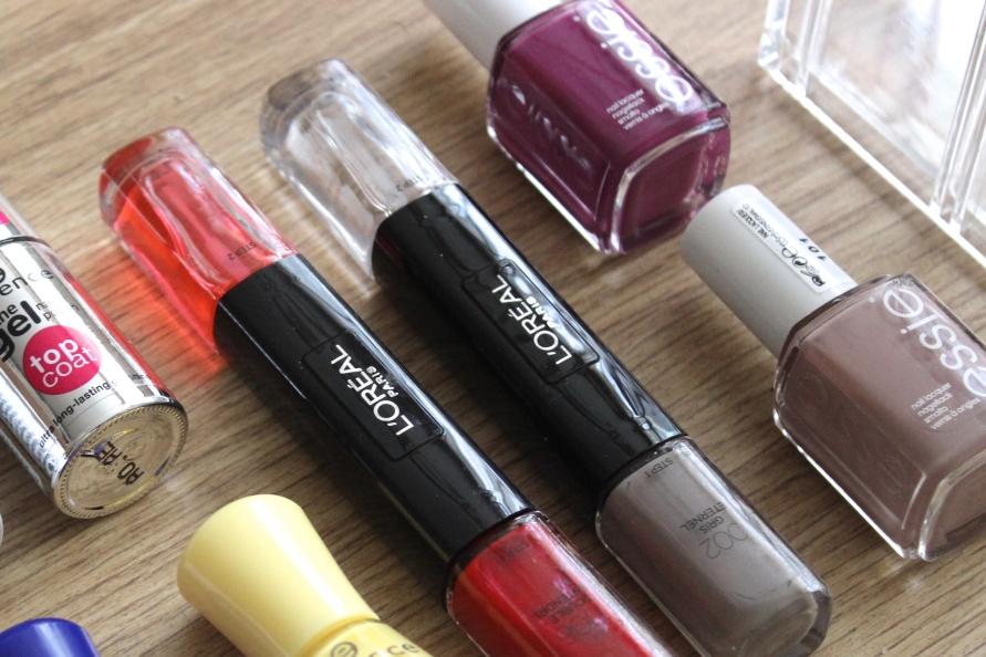 So I've Been Shopping Lately | Shoplog BeautyBitsBlog.com