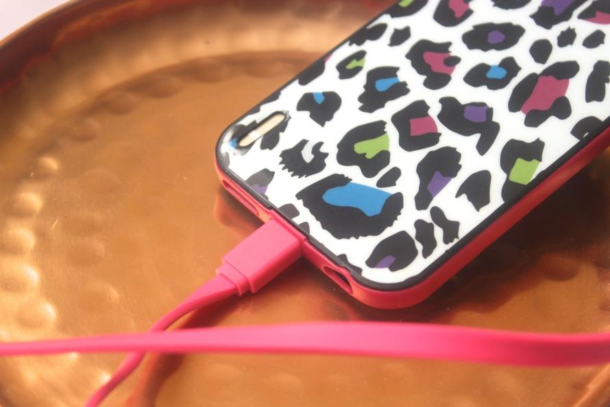 Mijn nieuwe iPhone 6 & accessoires BeautyBitsBlog.com