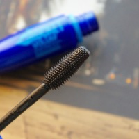 Maybelline The Rocket Volum' Express Waterproof mascara   Review