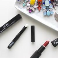 MAC Prep + Prime Lip   Review
