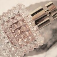 Valentino - Donna Parfum | Review
