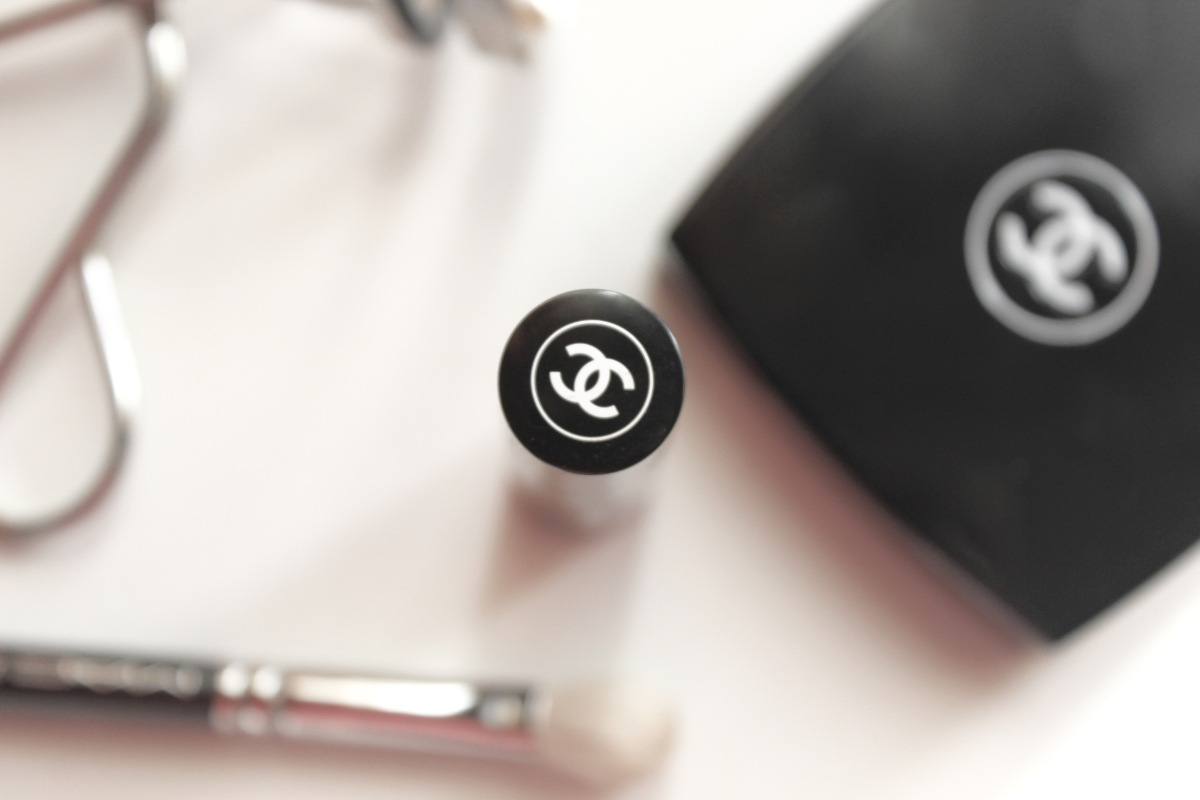 Le Volume de Chanel mascara - Is het de hype waard?