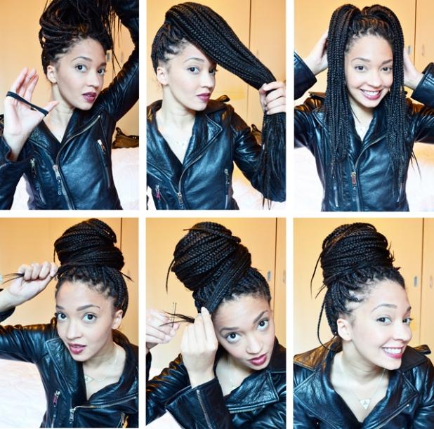 mercredie-blog-mode-beaute-cheveux-afro-coiffure-africaine-braids-box-patra-style-tresses-rasta-tuto-hairstyle-big-bun31