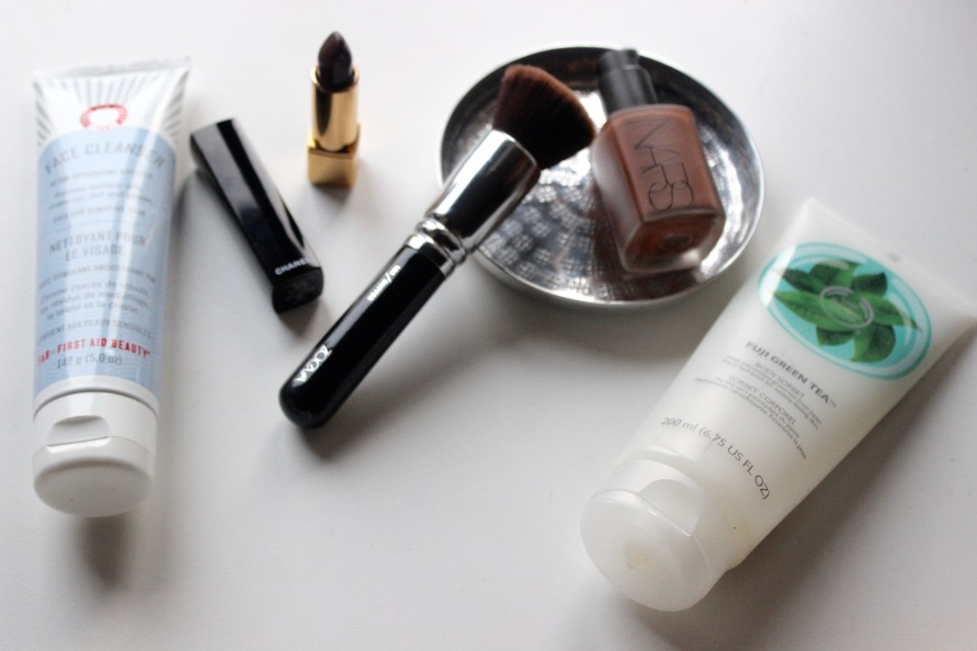 Favorieten   Lente 2016 6  BeautyBitsBlog.com