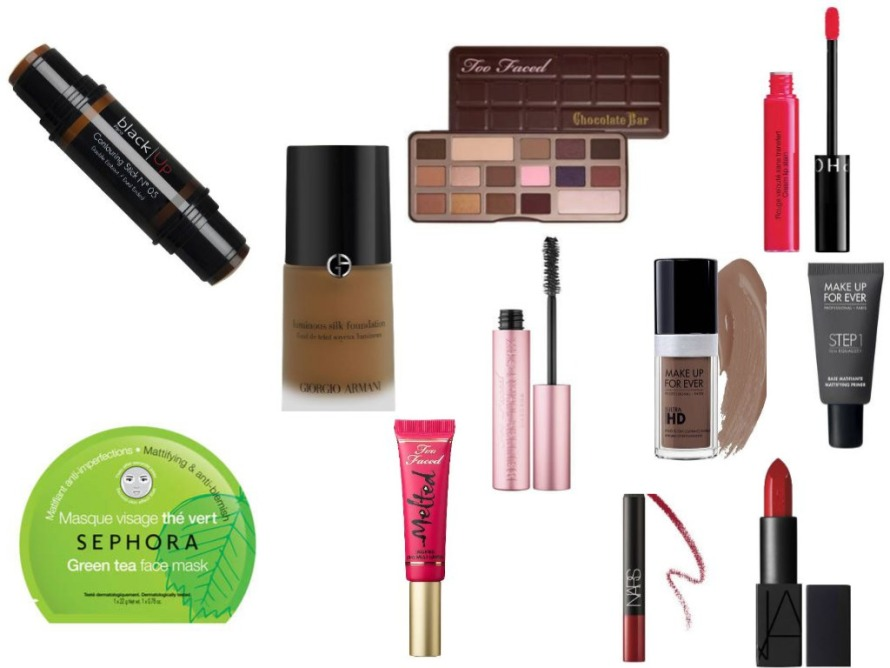 Wishlist Parijs 2016 | BeautyBitsBlog.com2