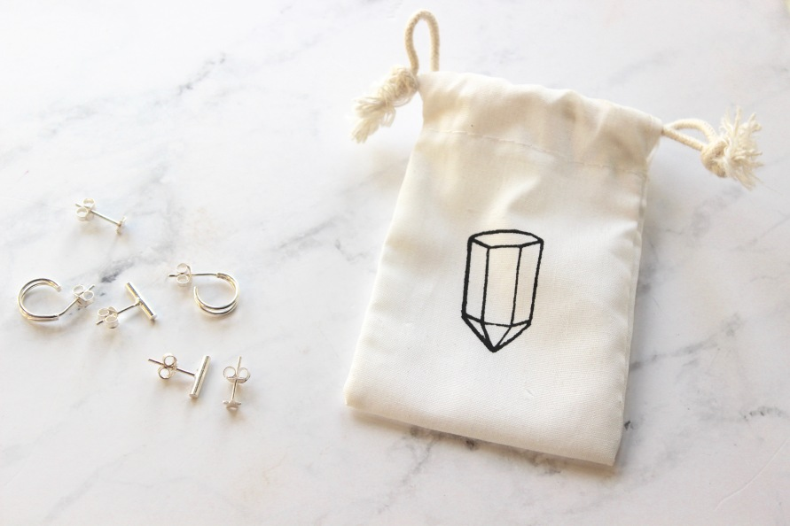 Fashionology oorbellen 1 | BeautyBitsBlog.com