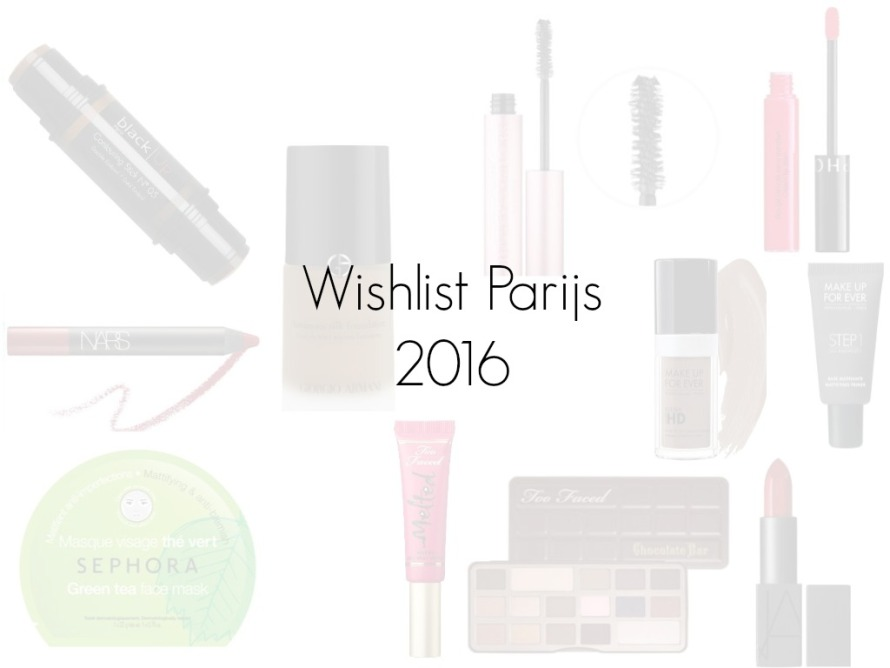 wishlistparijs2016